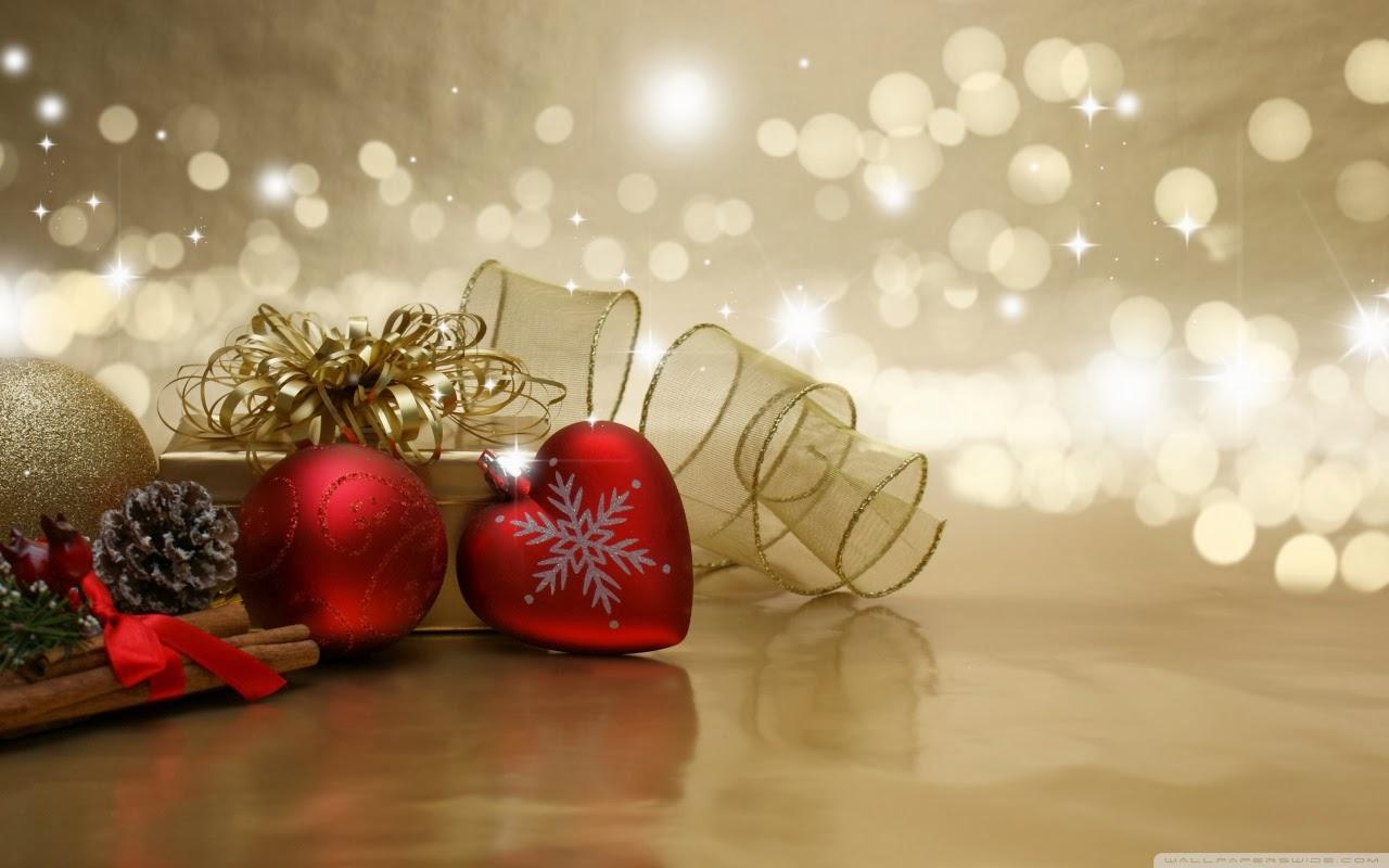 metz und w nke wir w nschen unseren mandanten eine sch ne advents und weihnachtszeit. Black Bedroom Furniture Sets. Home Design Ideas
