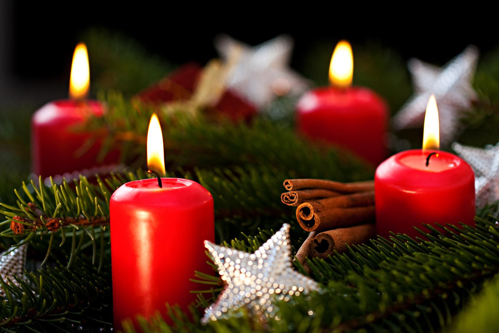 Bildergebnis für Adventszeit Bilder