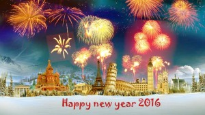 happy-new-year-2016-pictures-free-download3