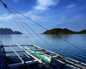 philippienen-boat-2345242_1920-1